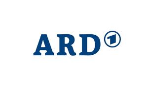 ARD 300x180