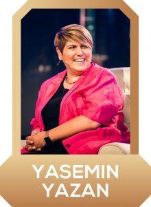 Album Autoren Bilder10 Yasemin Medium