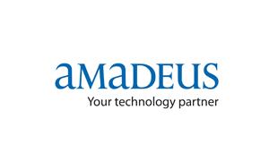 Amadeus 300x180