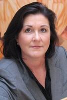 Andrea Gündera