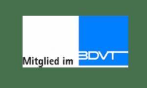 BDVT 400x240