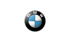 BMW 300x180