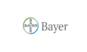Bayer 300x180