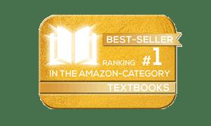Bestseller Platz1 Amazon Textbooks 400x240