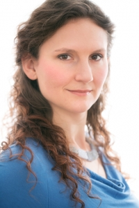 Bianca Angela Maria Heinl