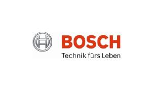 Bosch 300x180