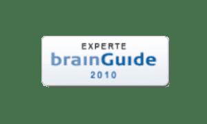 BrainGuide 300x180