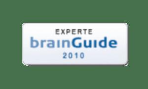 BrainGuide 400x240