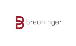 Breuninger 300x180