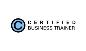 Certified Business Trainer 400x240 1