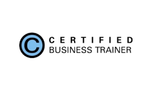 Certified Business Trainer 400x240
