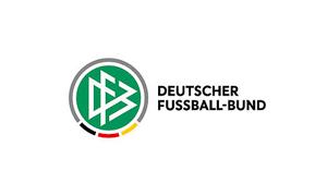 DFB 300x180