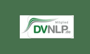 DVNLP 400x240 1