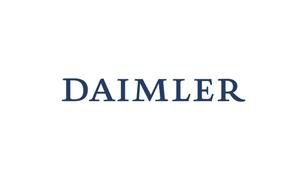 Daimler 300x180