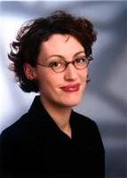 Daniela Eisele