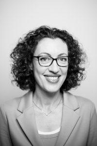 Daniela Eisele academics portraits 0270