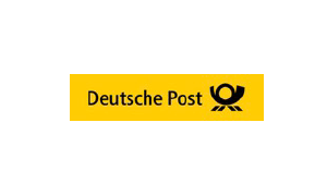 Deutsche Post 300x180