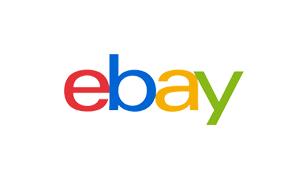 Ebay 300x180