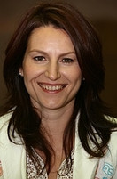 Elisabeth Brosowski