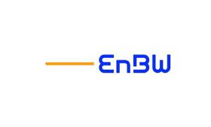 EnBw 300x180