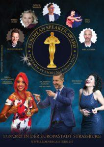 European Speaker Award 07 2021 A4