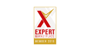 Expert Marketplace 2019 400x240