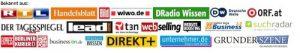 Felix Beilharz Logos