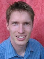 Florian Elsaesser