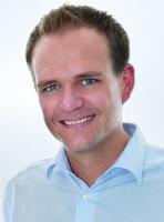 Florian Janz