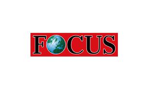 Focus 300x180