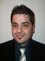 Francesco Castro