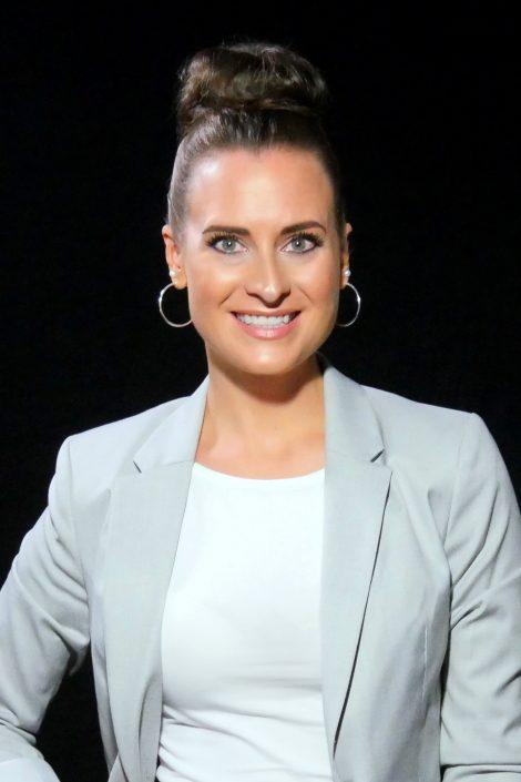 Janine Fabarius