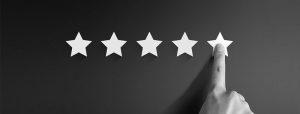 Kundenstimmen Startseite
