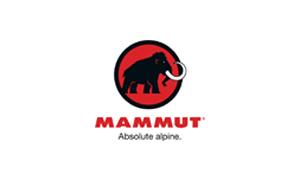 Mammut 300x180