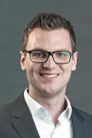 Matthias Clesle 1