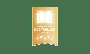 Mehrfacher Bestseller Author 400x240 1