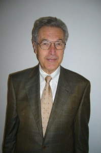 Michael Emrich 1