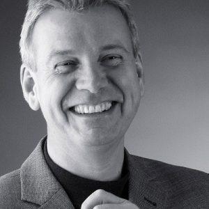 Michael Schmettkamp 1