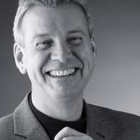 Michael Schmettkamp