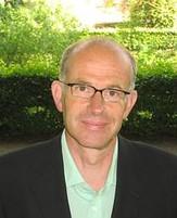 Michael Schwelling