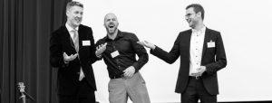 Mobile Emrich Consulting Trainer Ausbildung