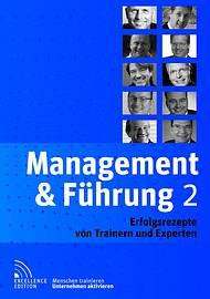 Buchtipp Management und Führung