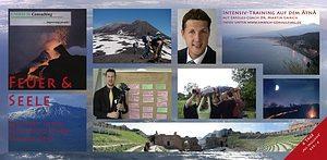 Newsletter Maerz2008 Anzeige