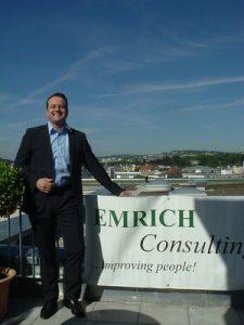 Newsletter September2011 Emrich