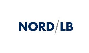Nord LB 300x180