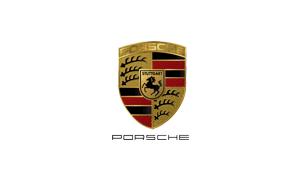 Porsche 300x180