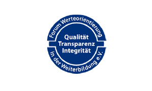 Qualitaet 300x180