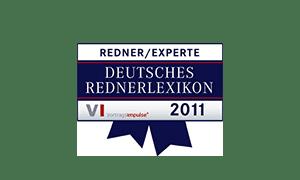 Rednerlexicon 2011 300x180