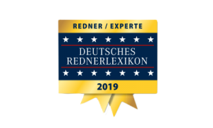 Rednerlexicon 2019 400x240 1
