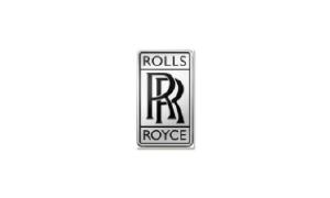 RollsRoyce 300x180